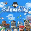 game SubaraCity