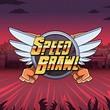 game Speed Brawl