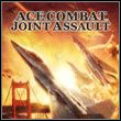game Ace Combat: Joint Assault