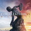 gra Sid Meier's Civilization VI: Rise and Fall