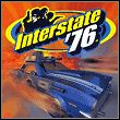 game Interstate '76