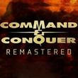 game Command & Conquer Remastered