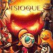 game TSIOQUE