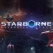 game Starborne