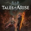 game Tales of Arise