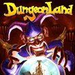 game Dungeonland
