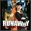game Runaway: Przewrotny Los