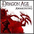 game Dragon Age: Początek - Przebudzenie