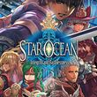 game Star Ocean 5: Integrity and Faithlessness