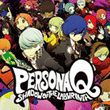 game Persona Q: Shadow of the Labyrinth