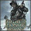 game Medal of Honor: Frontline