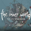 game The Inner World: The Last Wind Monk