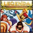 game Legenda o trzech bohaterach
