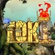 game Toki