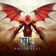 game MU Archangel