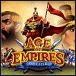 gra Age of Empires Online
