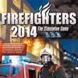 game Symulator Straży Pożarnej