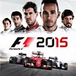 game F1 2015