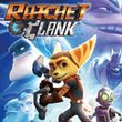game Ratchet & Clank