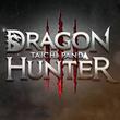 game Taichi Panda 3: Dragon Hunter