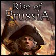game Rise of Prussia