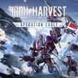 game Iron Harvest: Operation Eagle