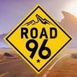 game Road 96