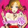 game Catherine: Full Body