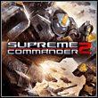 game Supreme Commander 2
