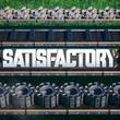 game Satisfactory