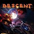game Descent
