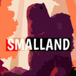 game Smalland
