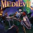 game MediEvil