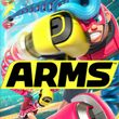 game Arms