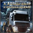 game Trucks & Trailers