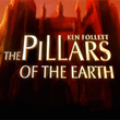 game Filary Ziemi
