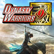 game Dynasty Warriors 9