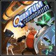 game Quantum Conundrum