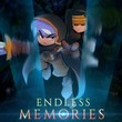 game Endless Memories