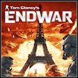 gra Tom Clancy's EndWar