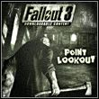 game Fallout 3: Point Lookout