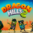 game Dragon Hills 2