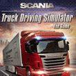 game Scania Truck Driving Simulator