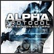 game Alpha Protocol: Szpiegowska gra RPG