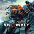 game Anomaly 2