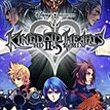 game Kingdom Hearts HD 2.5 Remix