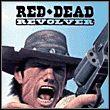 game Red Dead Revolver