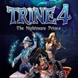 game Trine 4: The Nightmare Prince