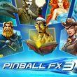 game Pinball FX3