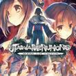 game Utawarerumono: Mask of Truth